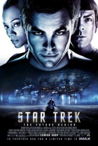 Does-Star-Trek-Really-Need-A-Sequel