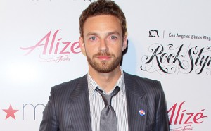 Ross-Marquand