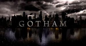[SHW.COM] Gotham TV Series Title Card