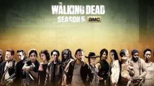 The-Walking-Dead-Season-5-Group-Banner-570x320
