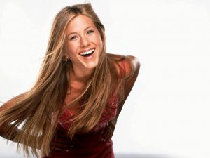 jennifer-aniston-smile