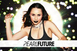 pearl-future