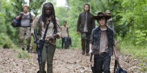 the_walking_dead_67929-578x289